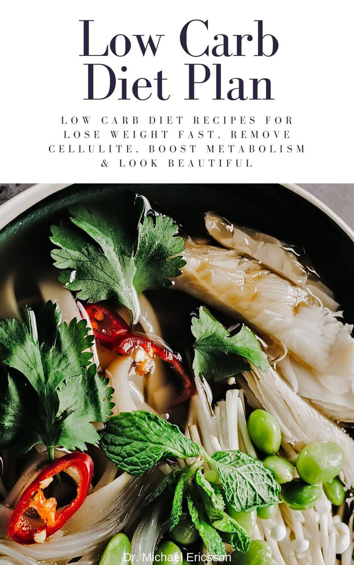 Low Carb Diet Recipes Losing Weight  Low Carb Diet Plan Low Carb Diet Recipes For Lose Weight