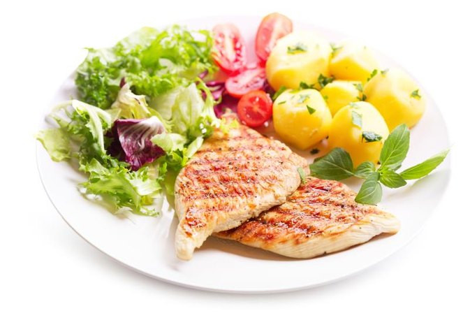 Low Carb Low Fat Diet  List of Healthy Low Fat Low Carb Food Choices