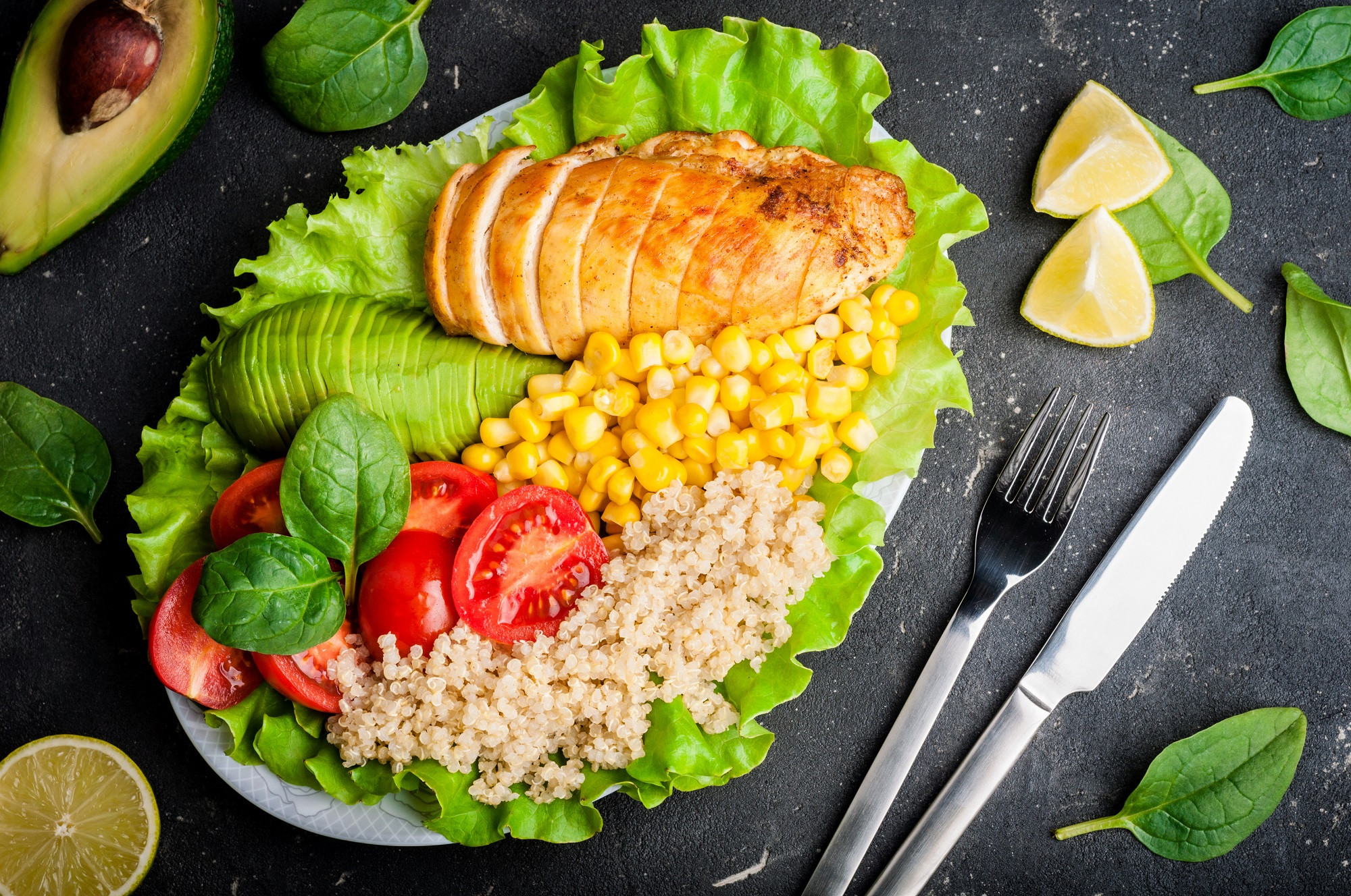 Low Carb Low Fat Diet  Low Carb Diet May Reduce HbA1c More Than Low Fat Diet in