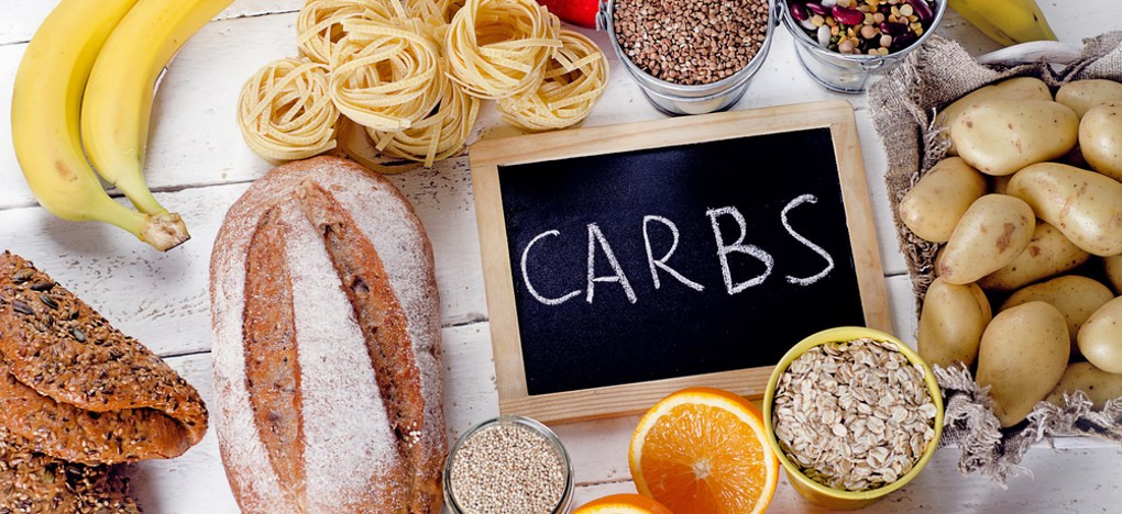 Low Carb Plant Based Diet  Low carb ts can be healthier but only if plant based