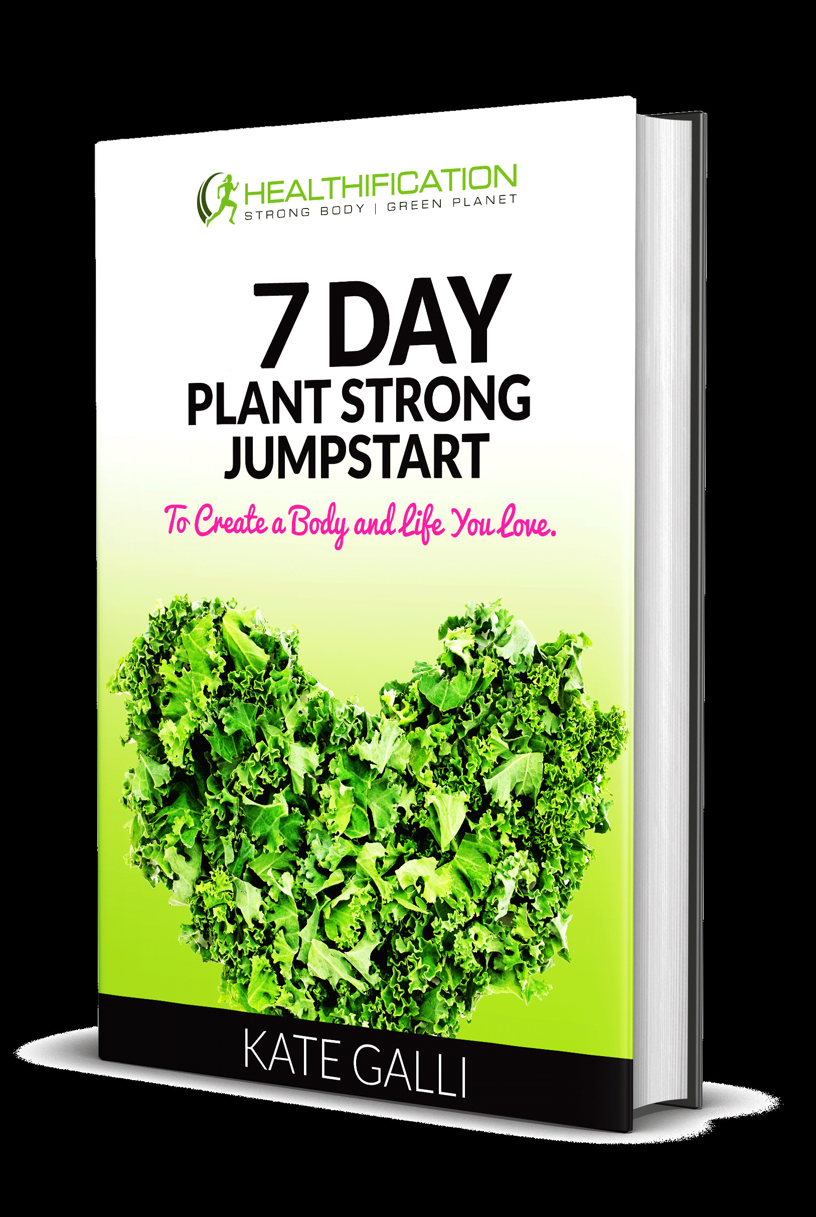 Low Carb Plant Based Diet  7 Day Low Carb Plant Based Vegan Diet Meal Plan