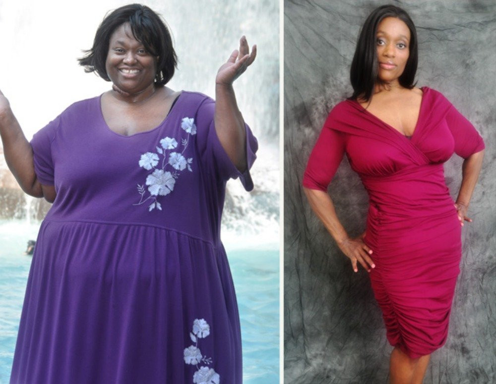 Low Fat Diet Before And After  Before and after low carb t Health & nutrition