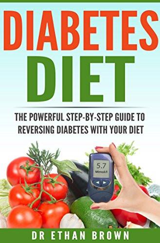 Low Fat Diet For Diabetics  1600 Calorie Diabetic Diet Ve arian Low Fat