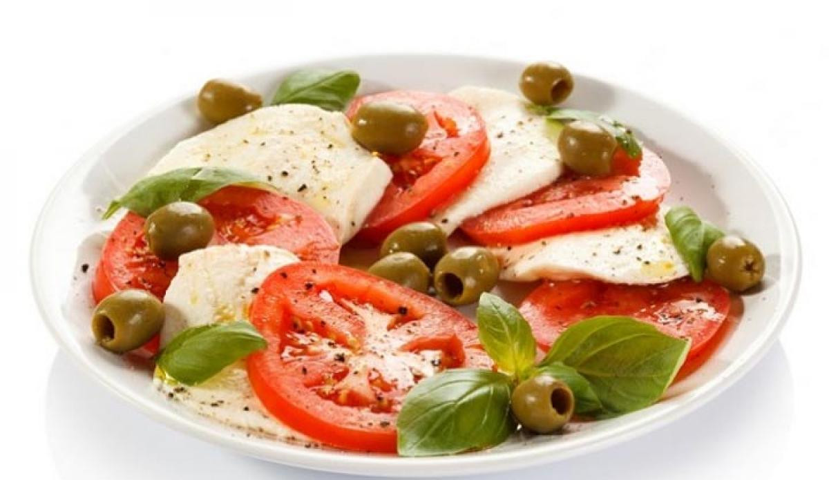 Low Fat Diet Losing Weight  Consume low fat ts for weight loss