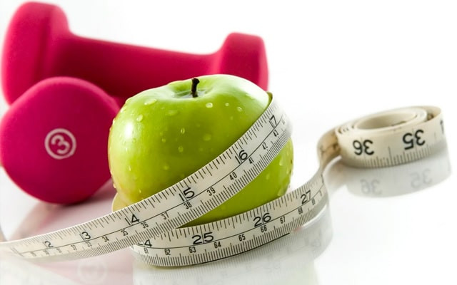Low Fat Diet Losing Weight  Low Fat Weight Loss Diet