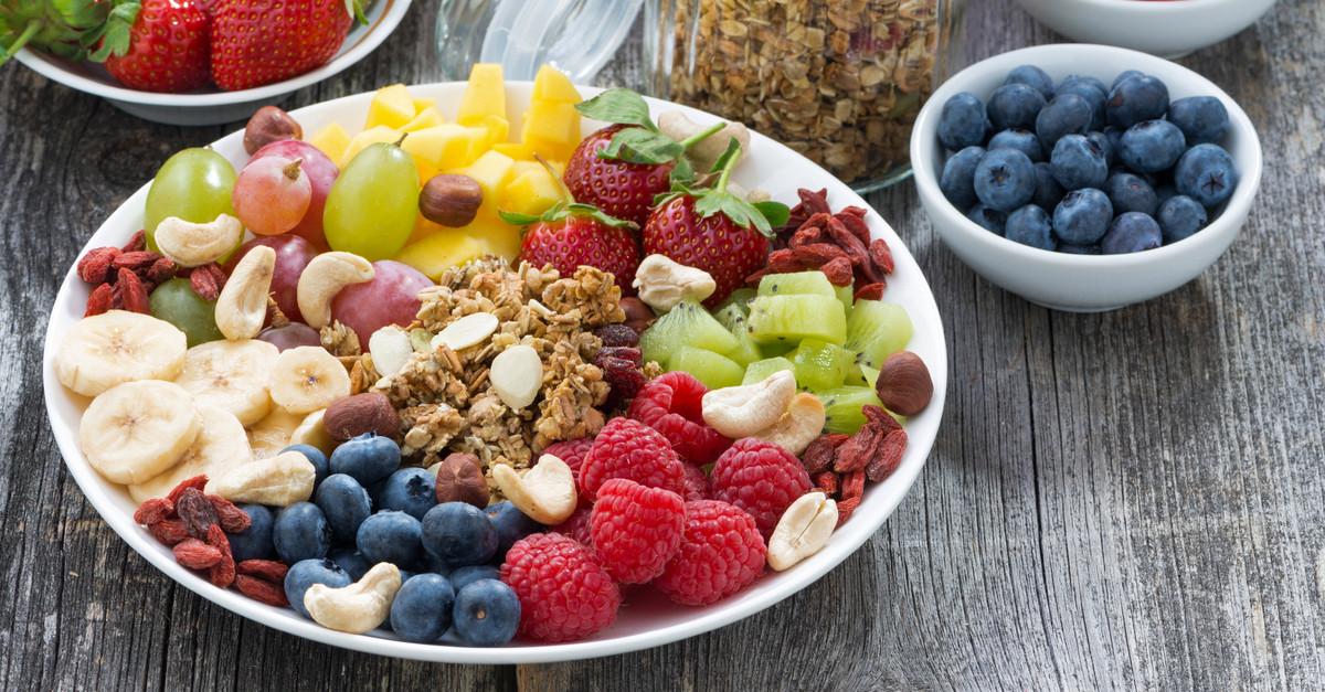 Low Fiber Low Fat Diet  High Fiber Diet Low Fat Diet Plan