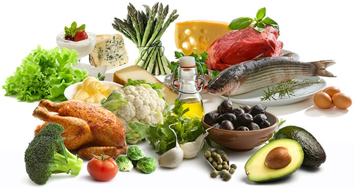 Low Fiber Low Fat Diet  The Importance High Fiber Low Fat Foods The Rainbow Star