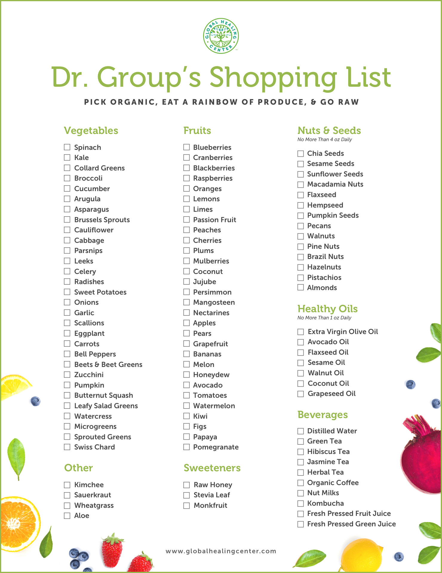 Plant Based Diet Shopping List  Plant Based Diet What to Eat Avoid Meal Plan & More
