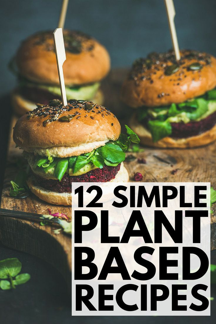 Plant Based Recipes For Beginners Kids  721 best Health images on Pinterest