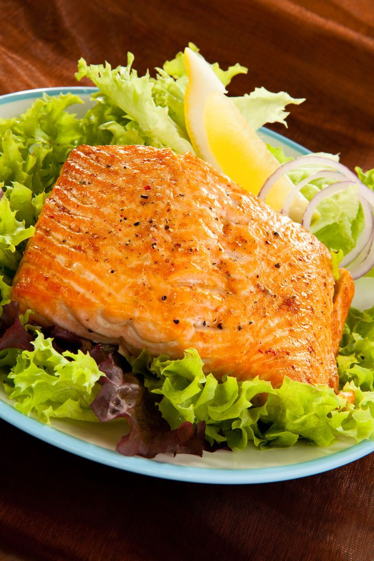 Quick Fat Burning Foods  20 Best Fat Burning Foods Weight Loss Foods That Burn Fat