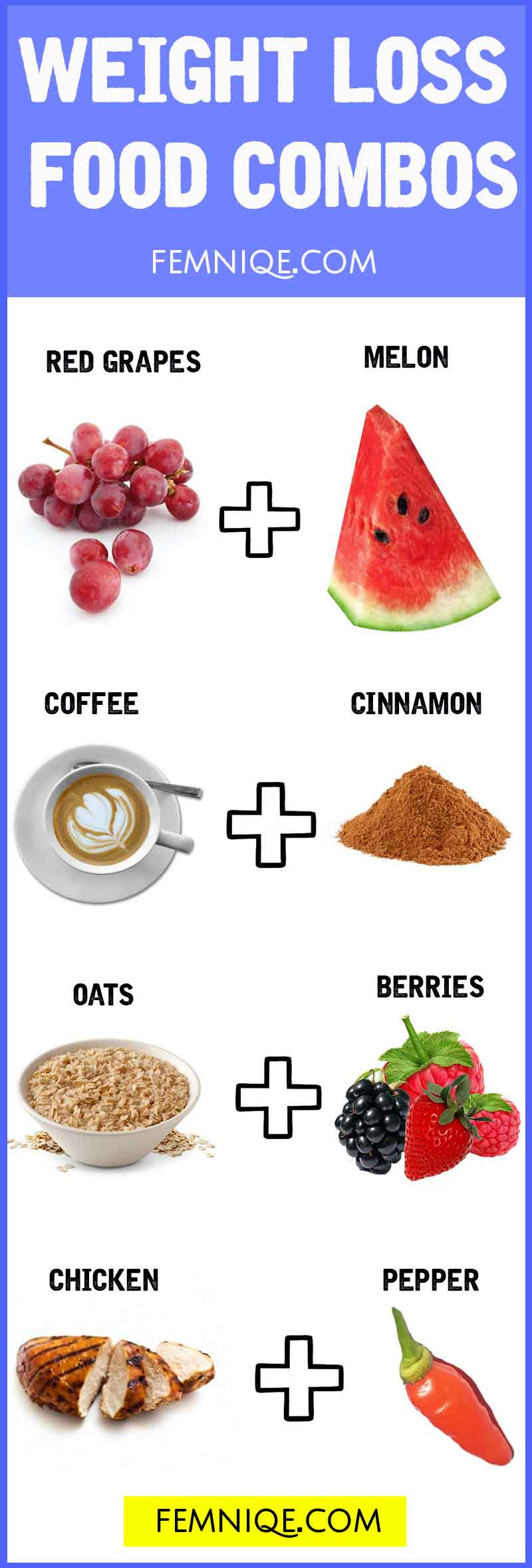 Quick Fat Burning Foods  10 Food binations For Weight Loss Fat Burning bos