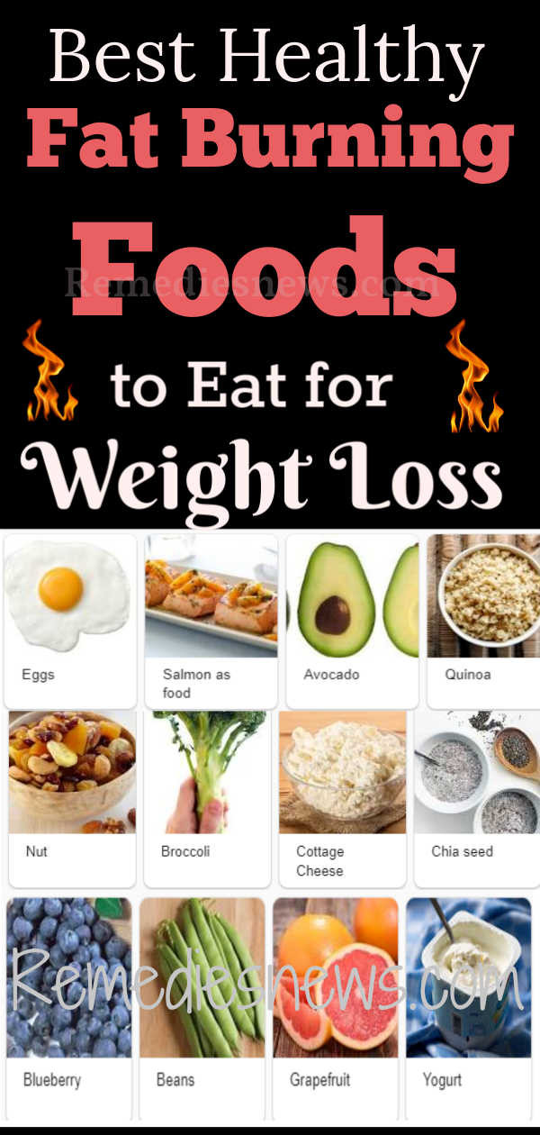 Quick Fat Burning Foods  Foods to Eat to Lose Weight Fast 14 Best Fat Burning Foods