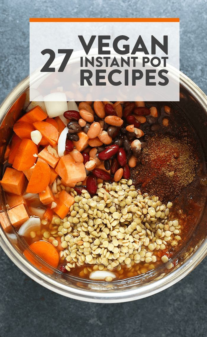 Quick Plant Based Recipes  the lookout for some quick whole food plant based