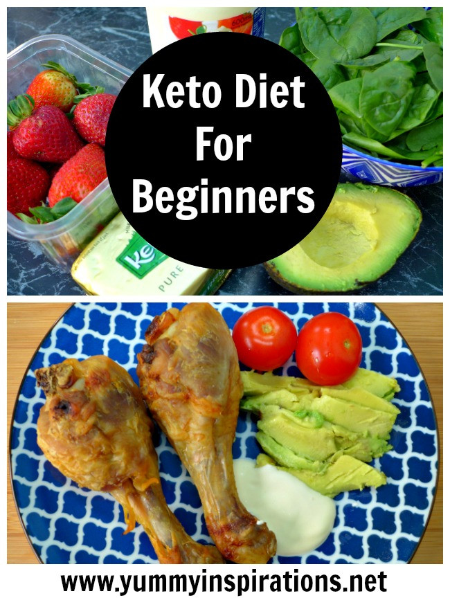 Starting Ketosis Diet  Keto Diet For Beginners Quick Start Ketogenic Diet Tips