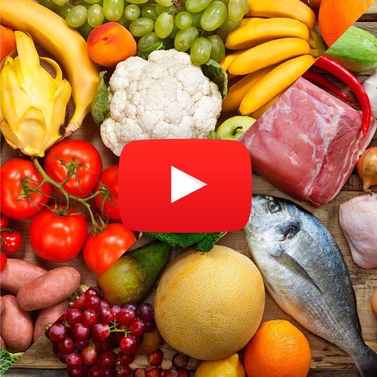 Strict Vegan Diet Plan  Paleo vs Vegan Diet the Pros & Cons of Each
