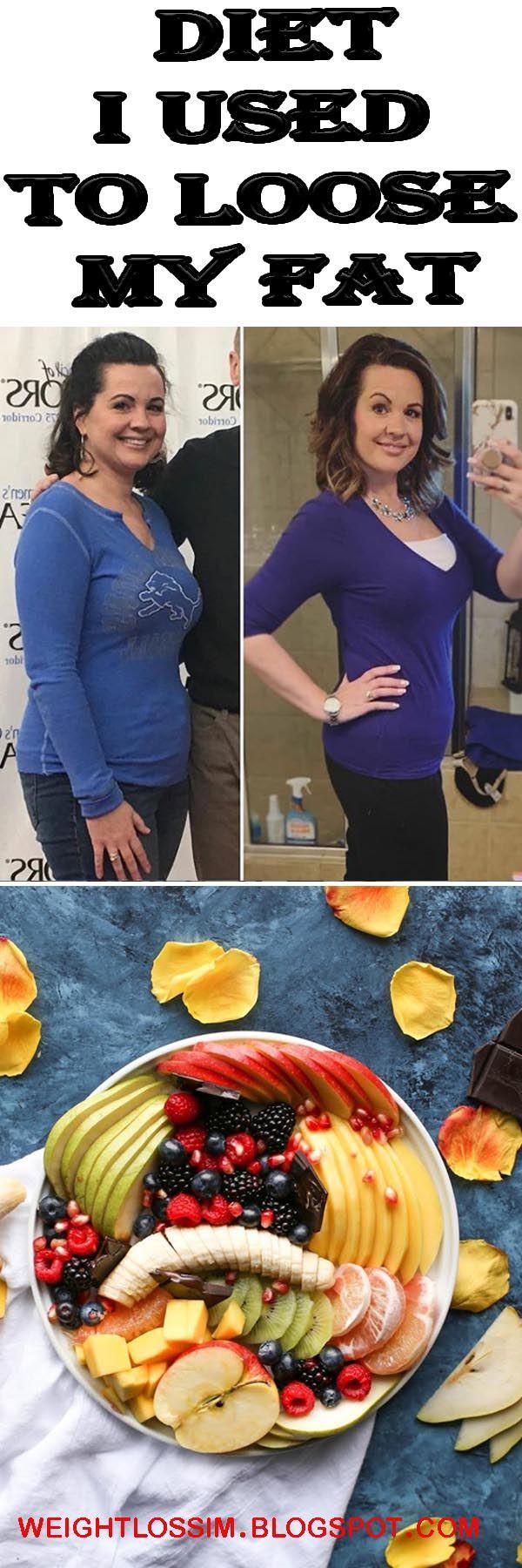 Strict Vegan Diet Plan  Ve arian Diet Plan With images