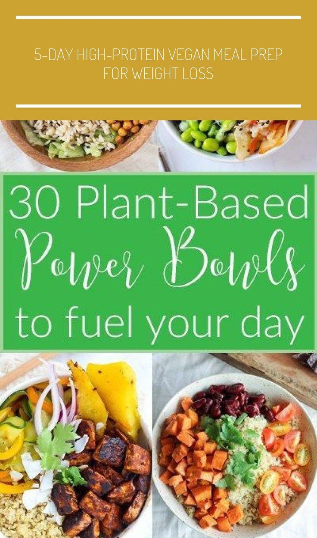Strict Vegan Diet Plan  Swanky Strict Diet Plan exercise SlowWeightLossPlan