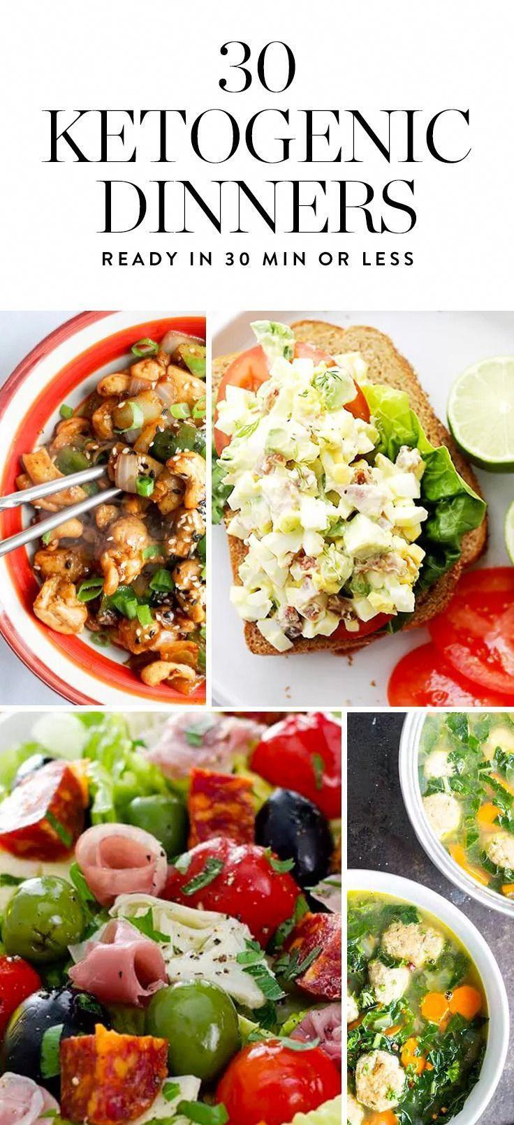 Strict Vegan Diet Plan  Strict Keto Diet Plan Ve arian