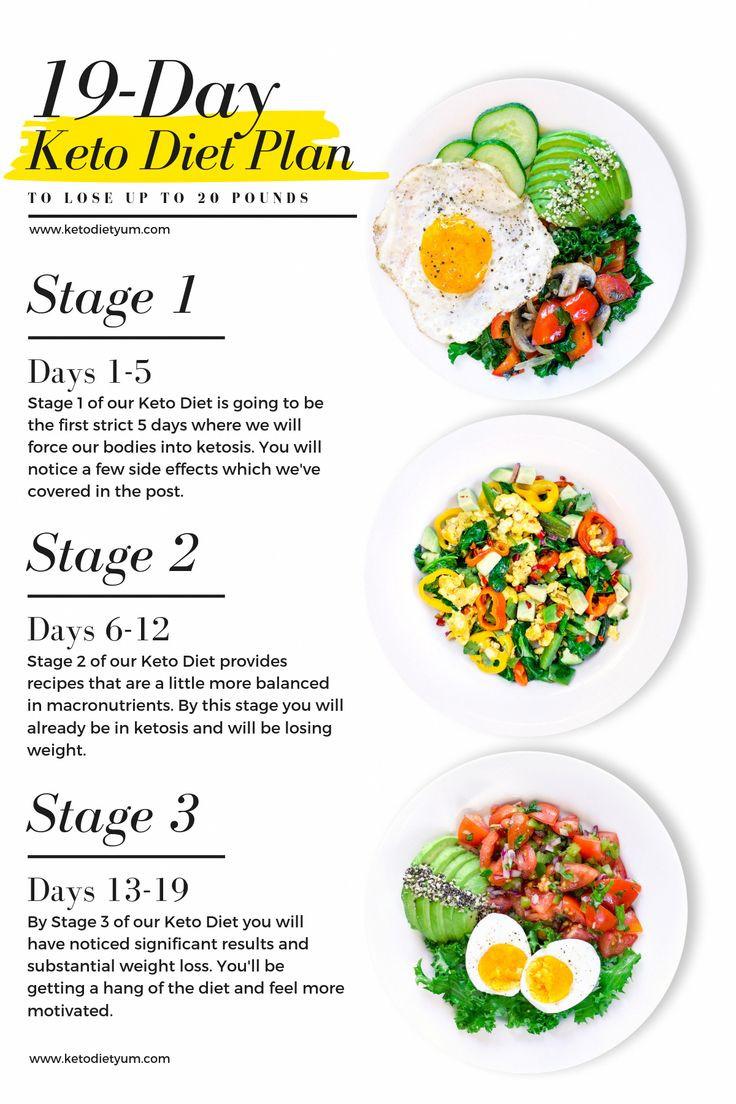 Strict Vegan Diet Plan  Strict Keto Diet Plan Ve arian FullKetogenicDietPlan