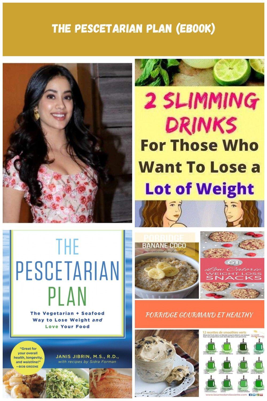Strict Vegan Diet Plan  strict t plan