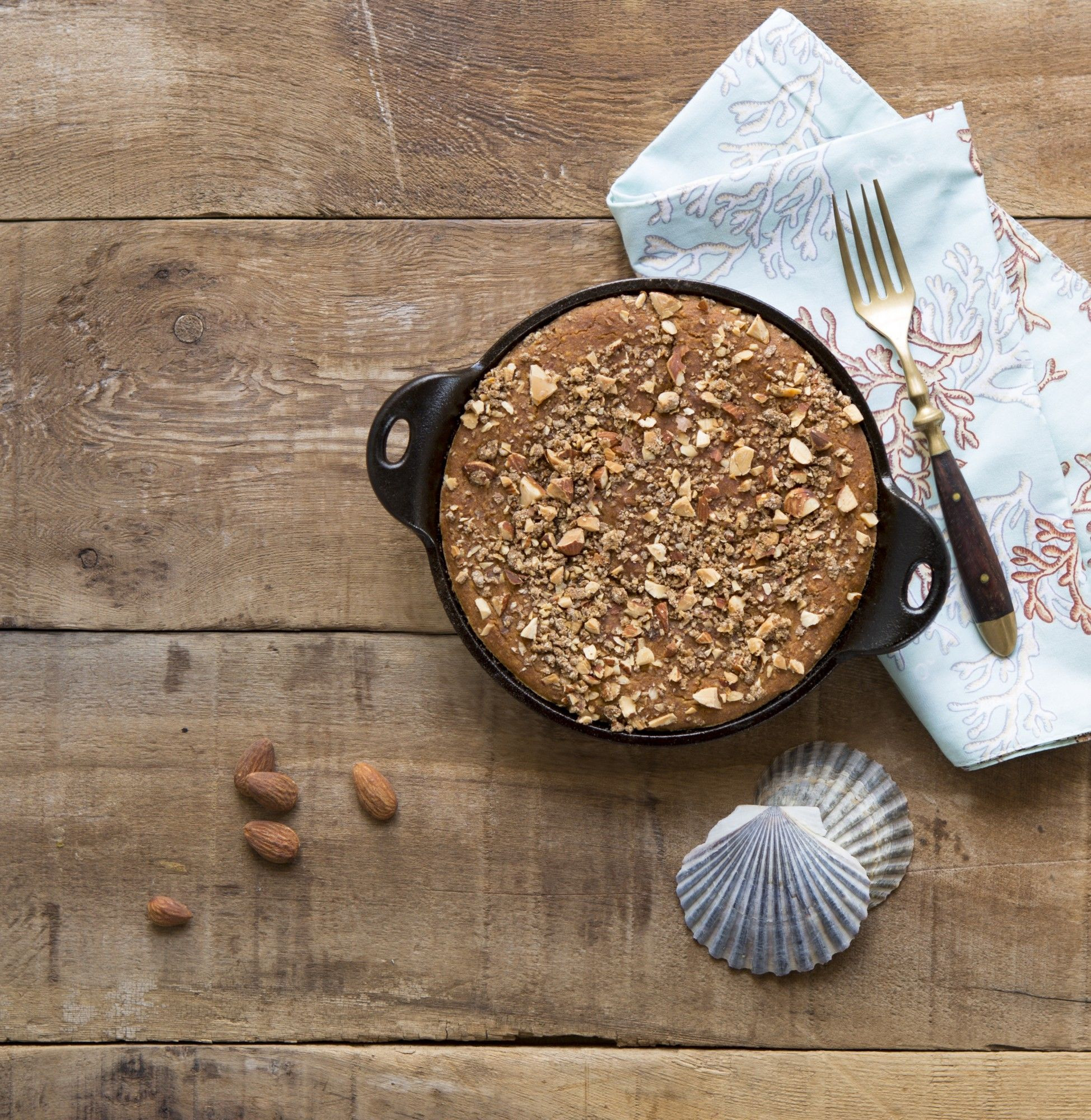 Tone It Up Vegan Plans  Nutrition Plan Lifestyle Kit