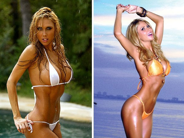 Vegan Bodybuilding Diet Women  The Best Raw Vegan Plant Based Protein Sources on the