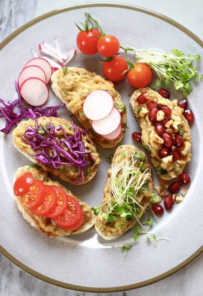 Vegan Breakfast Videos  Vegan Breakfast Recipes That Taste Amazingly Good Meraadi