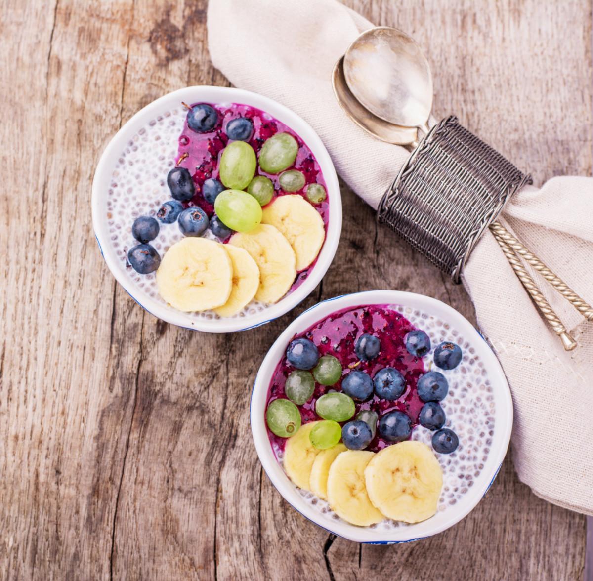 Vegan Breakfast Videos  31 Vegan Breakfast Recipes That ll Make You Happy You re