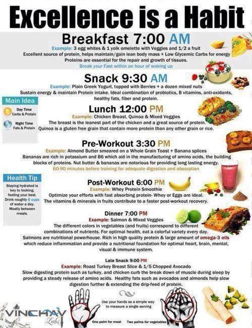 Vegan Diet Plan For Athletes  Vegan Diet Plan For Athletes Diet Plan