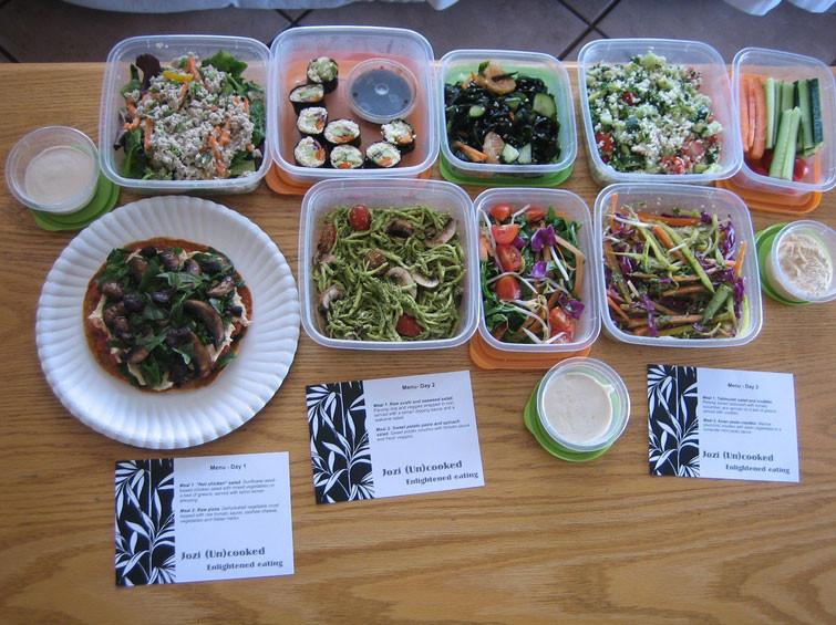 Vegan Diet Plan For Weight Loss  Low Fat Vegan Diet Plan For Weight Loss Diet Plan