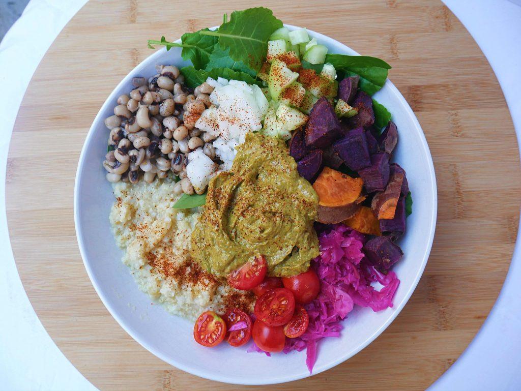 Vegan Plan Meal  5 Day Raw Vegan Meal Plan To Lose Weight Diet