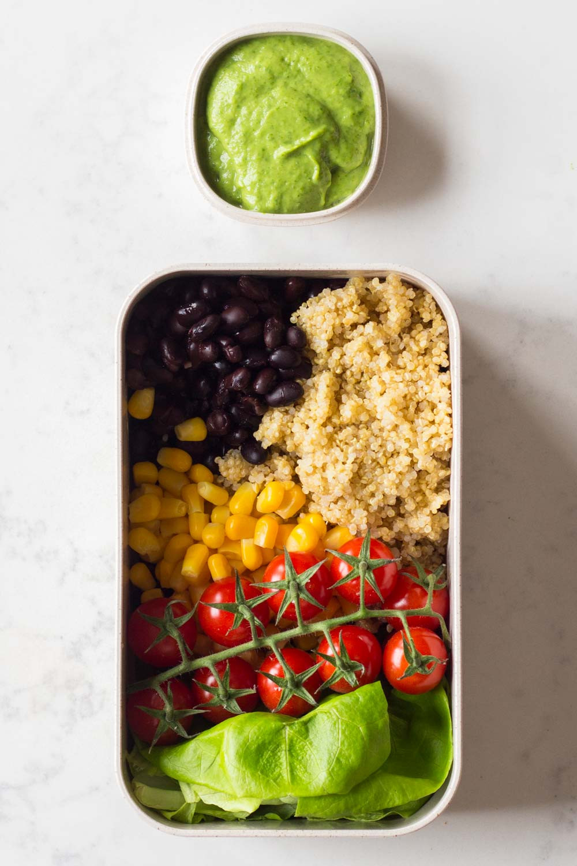 Vegan Plan Meal  Nutritionally Balanced Vegan Meal Plan Green Healthy Cooking