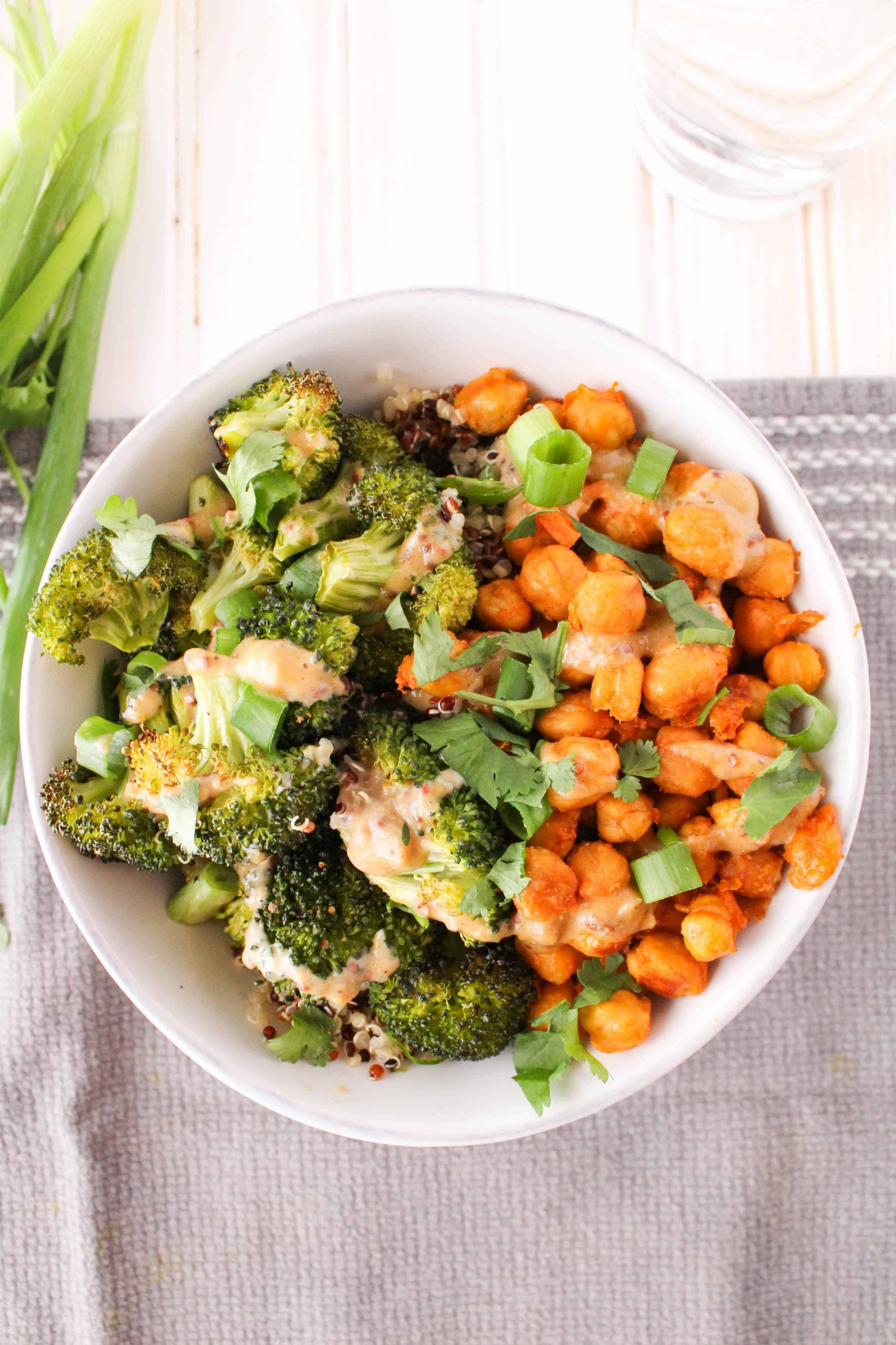 Vegan Plant Based Recipes  Top Plant Based Recipes 2016 The Grateful Grazer