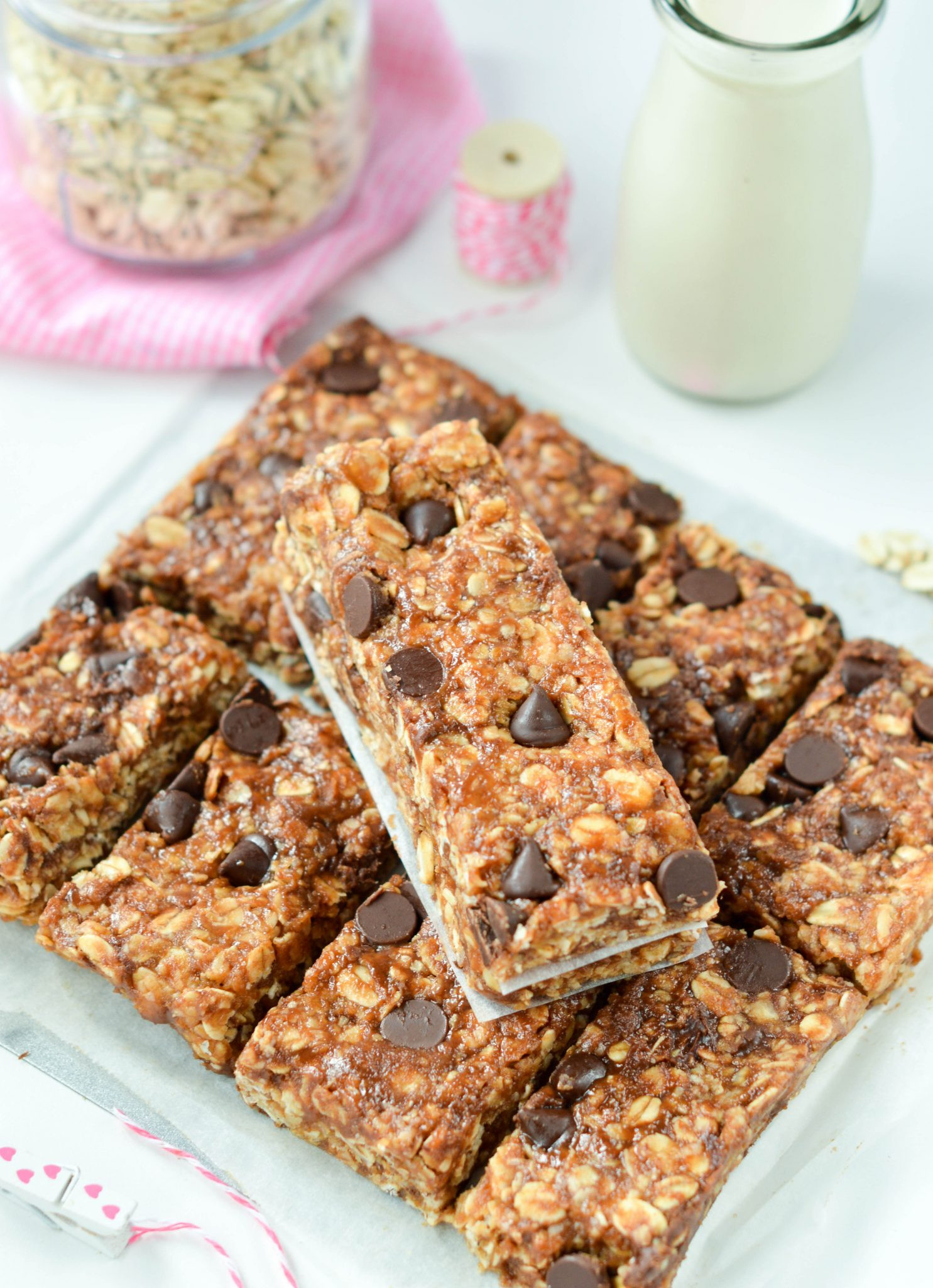 Vegan Protein Bars  3 Healthy Vegan Protein Bars for Your Snack Time at Work