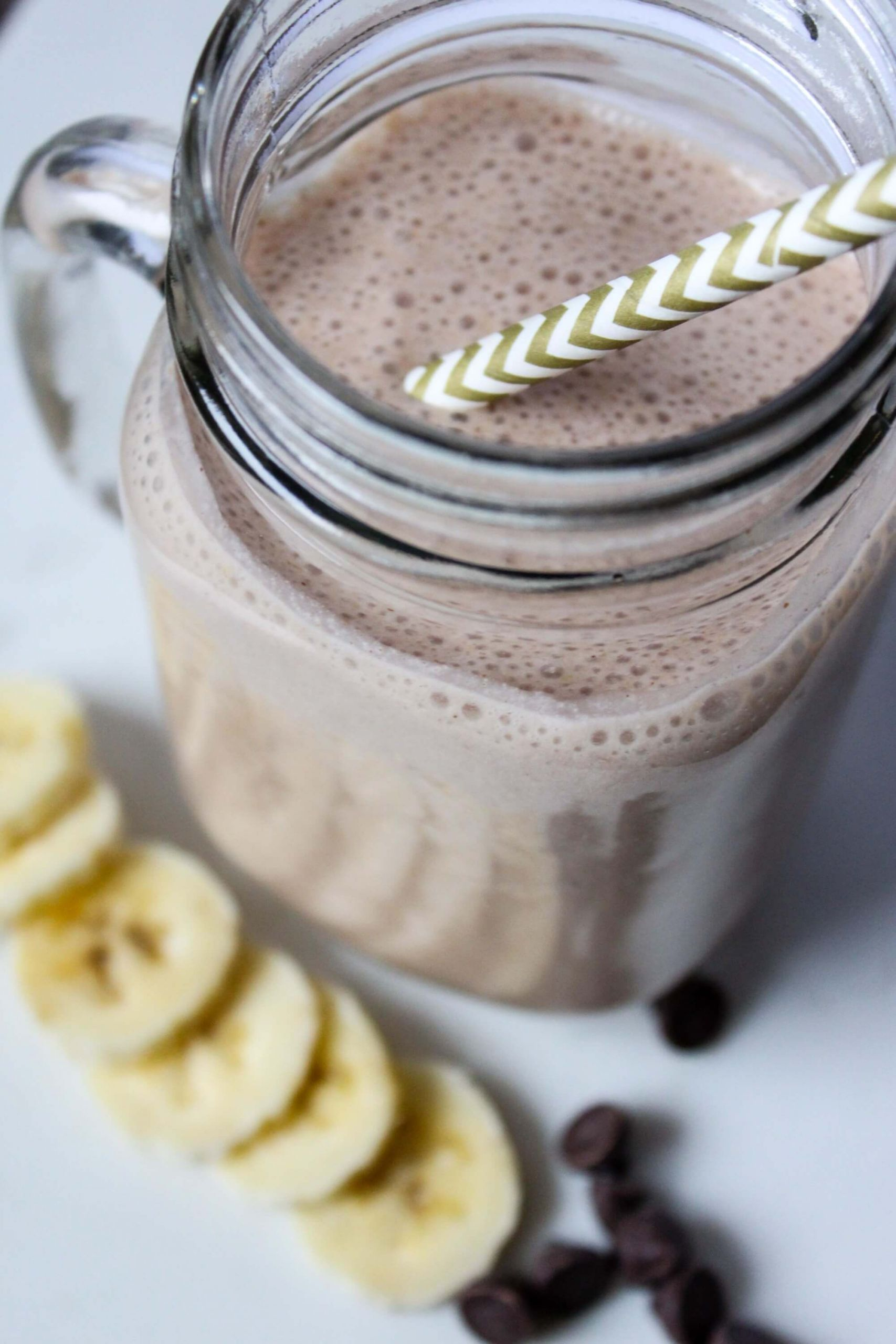 Vegan Protein Smoothie Recipes  17 Tasty Vegan Protein Smoothie Recipes for Weight Loss