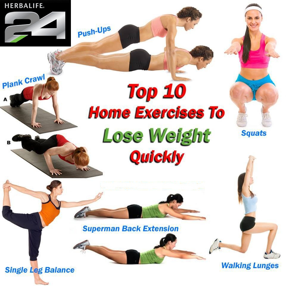 Weight Loss Exercises At Home For Women  30 Day Workouts For Women Workout At Home Routine Without