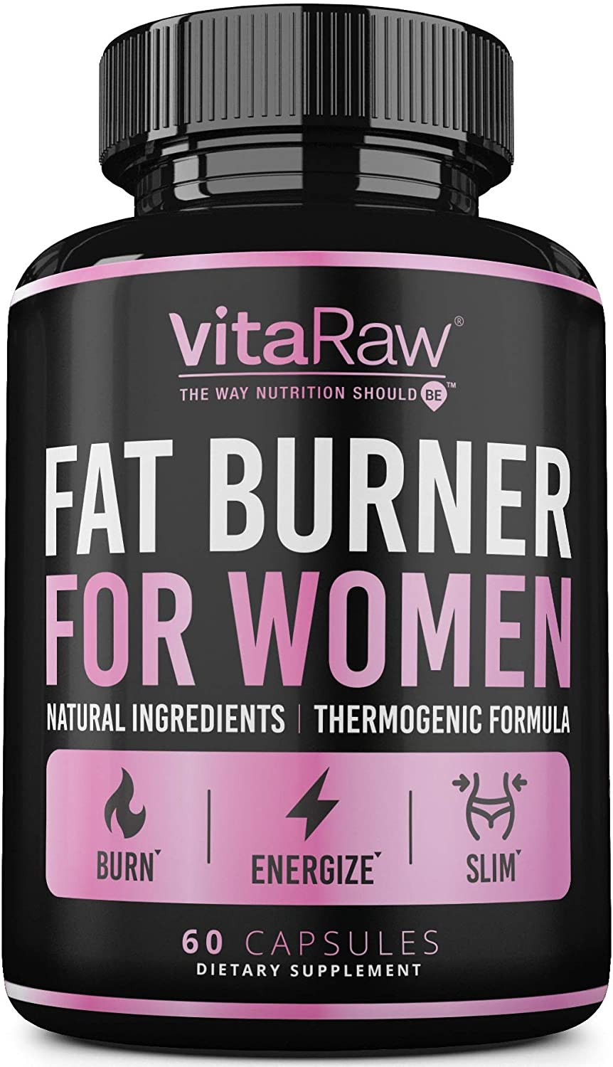 Weight Loss Supplements For Women Fat Burning  Weight Loss Pills for Women [ 1 Diet Pills That Work Fast