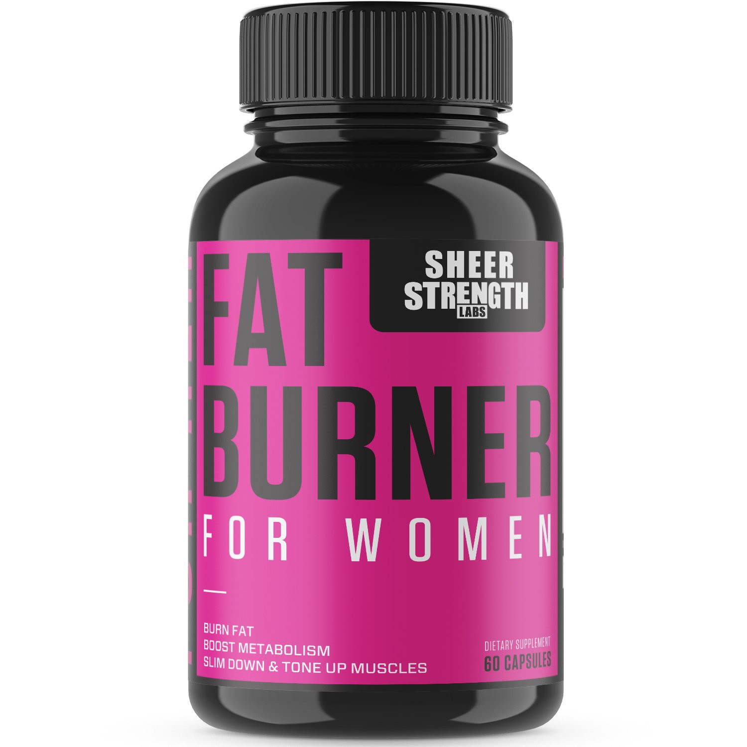 Weight Loss Supplements For Women Fat Burning  Best Natural Fat Burners Weight Loss Supplements List