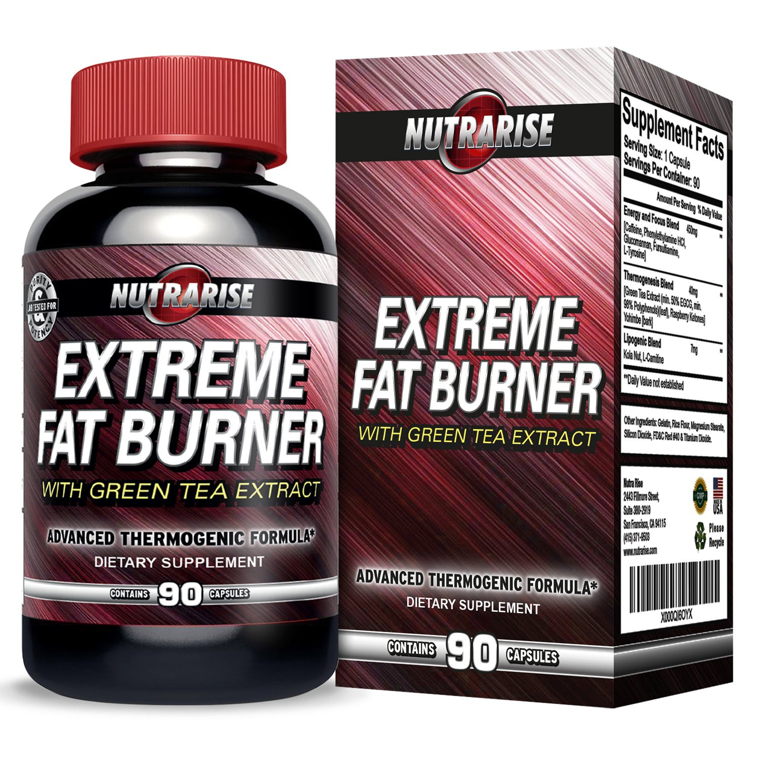 Weight Loss Supplements For Women Fat Burning  Amazon Belly Blaster PM Night Time Weight Loss Pill