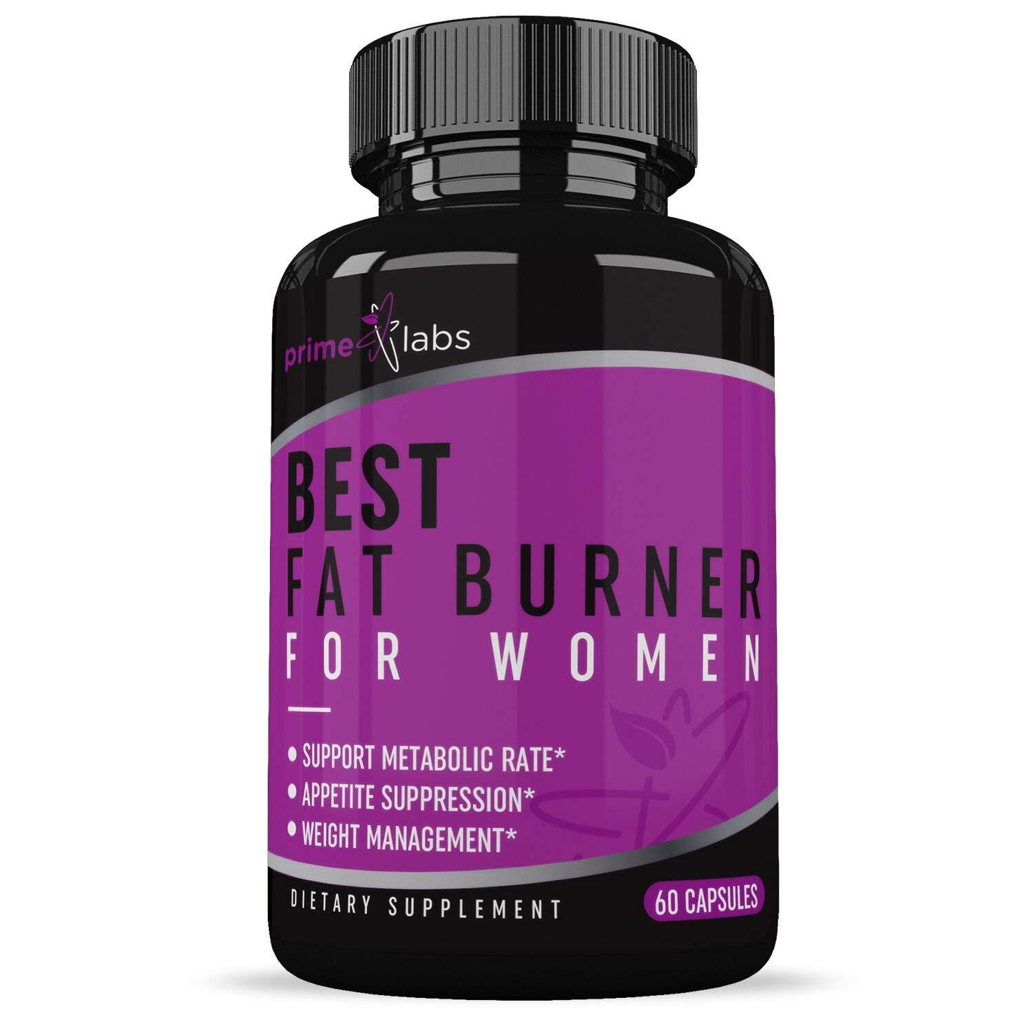 Weight Loss Supplements For Women Fat Burning  Diet Pills Extreme Thermogenic Fat Burner Weight Loss