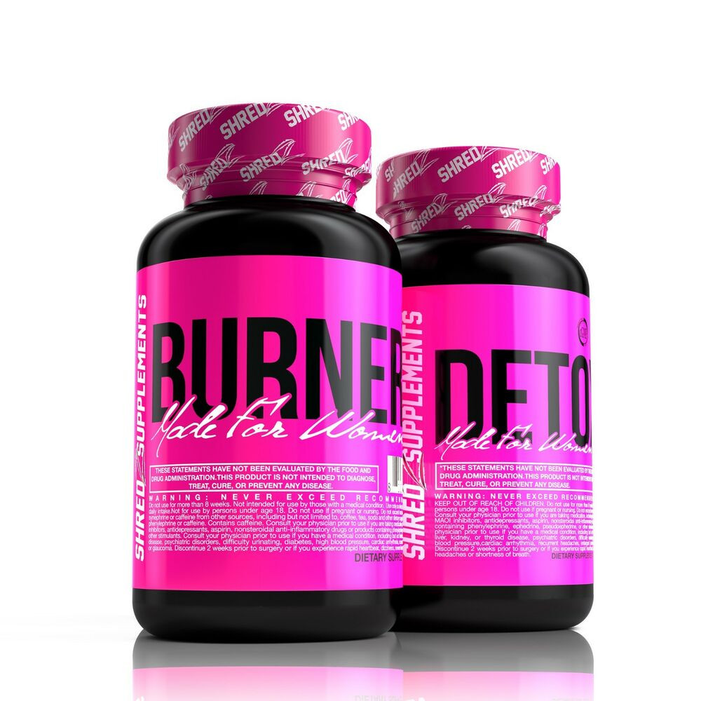 Weight Loss Supplements For Women Fat Burning  Lose Weight Fast Pills for Women Fat Burning Body Cleanse