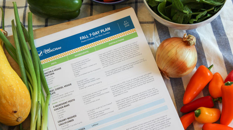 Weight Loss Surgery Meal Plan  Bariatric Surgery Meal Plans