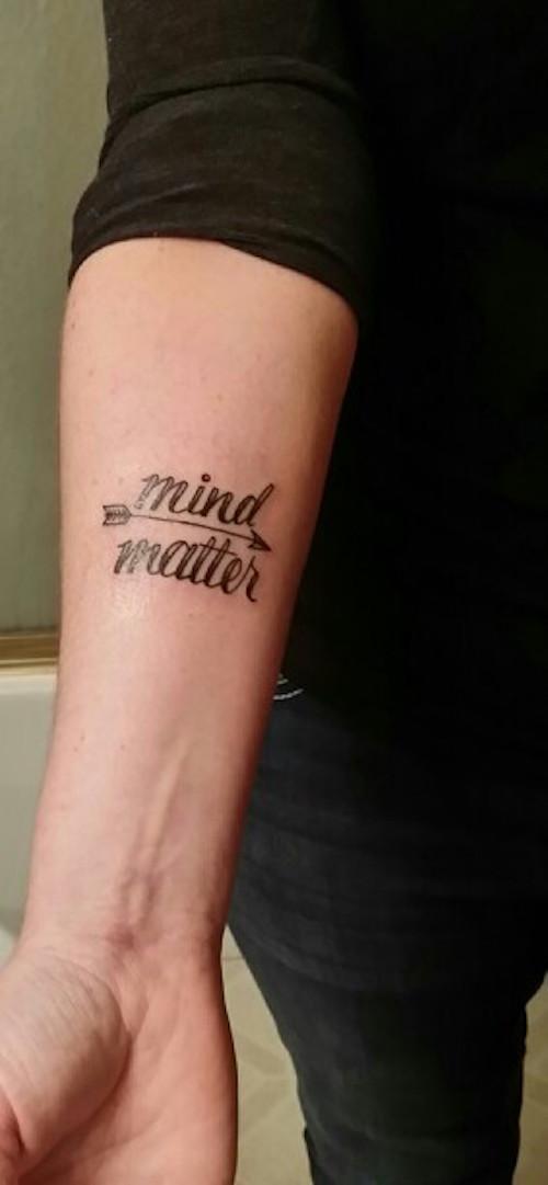 Weight Loss Surgery Tattoos  8 Weight Loss Celebration Tattoo Ideas Tattoo